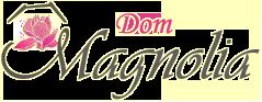 Dom opieki Magnolia
